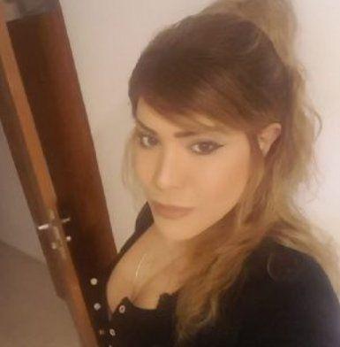 תמונה 2